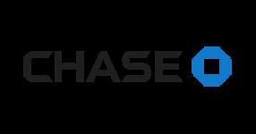 Chase company logo
