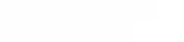 MD white overlay
