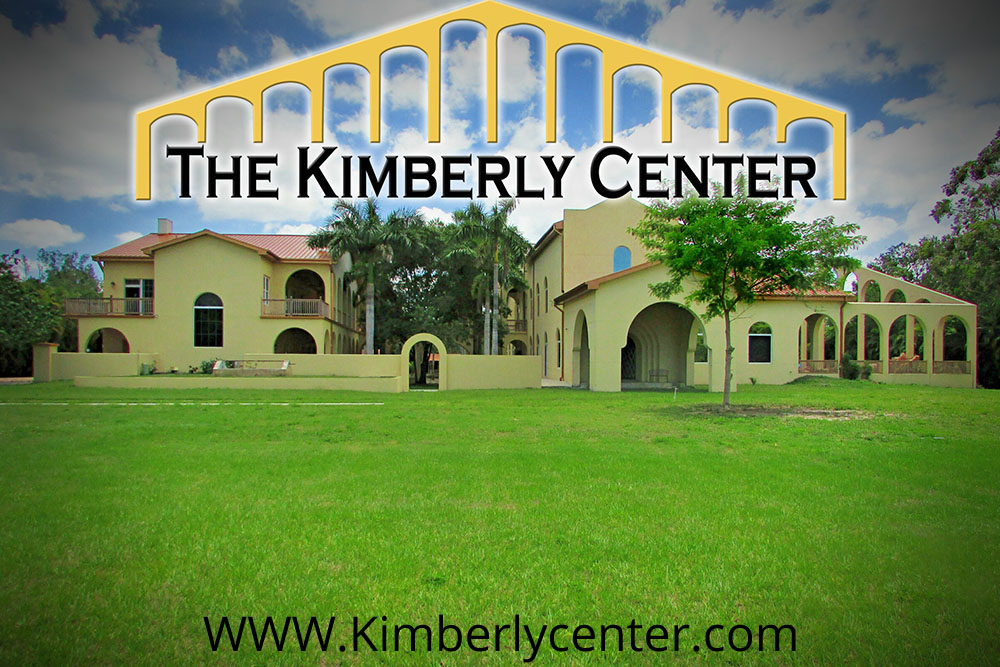Kimberly Medical Center logo