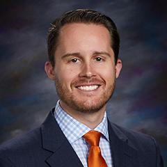 Matt Lincolnhol